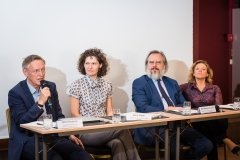 Green Budget Europe Event 15052018