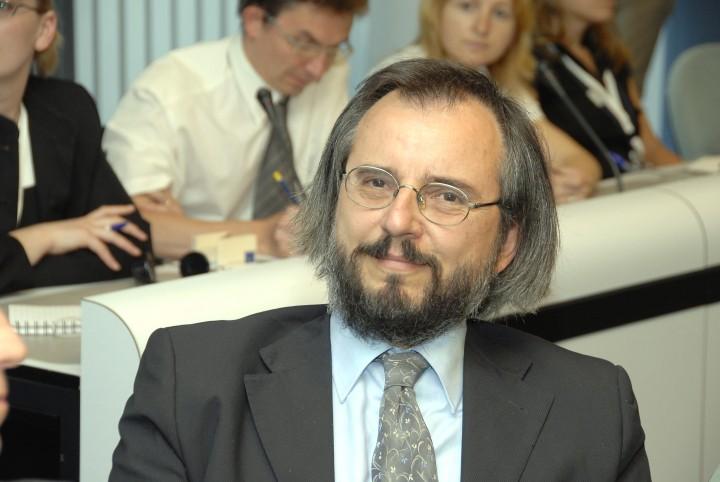 Aldo Ravazzi-Douvan