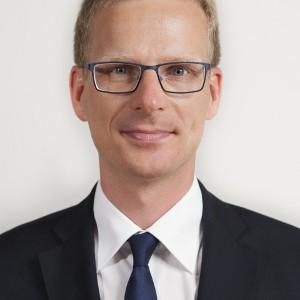 Björn Klusmann