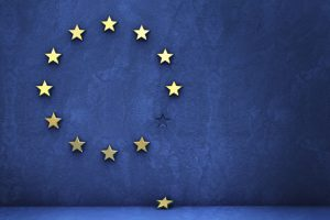 BREXIT: The mother of all uncertainties