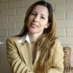 Claudia Dias Soares