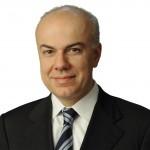 Edoardo Croci HD
