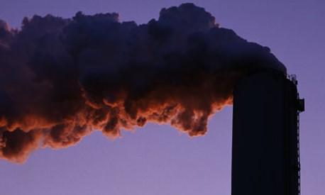 Fact Sheet: The Swedish NOX emissions tax