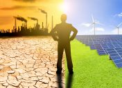 Towards a Sustainability-Oriented Energy Union