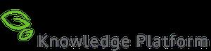 GGKP-Logo-Color-Large