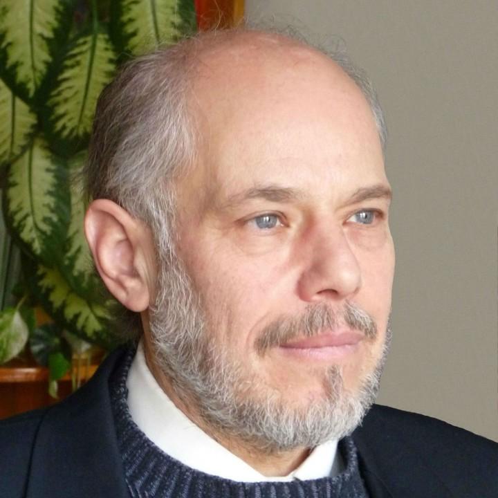 András Lukács