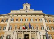 Italy commits to track Environmentally Harmful Subsidies