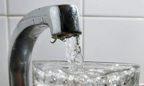 Social equity must be central to new household water charges in Ireland