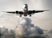 Airbus 'undermining' global aircraft fuel efficiency standard – environmental NGOs