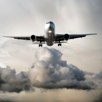Airbus 'undermining' global aircraft fuel efficiency standard – environmental NGOs