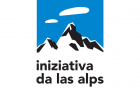 Alpine Initiative