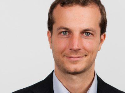 Damian Ludewig