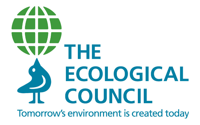 The Danish Ecological Council