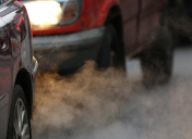 The real impact of diesel cars on climate