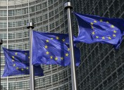 2016 Country-Specific Recommendations in support of the European Semester process