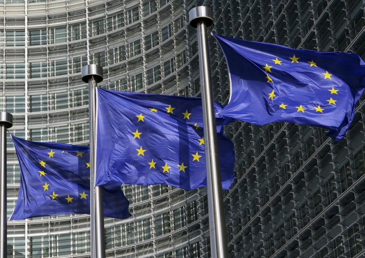 EU sets path for lower VAT on energy-saving products