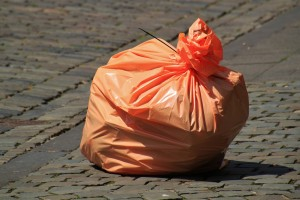 Fact sheet: Tax on plastic bags