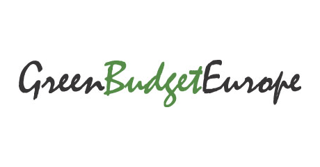 Green Budget Europe