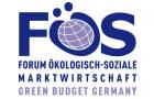 Green Budget Germany