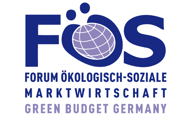 Green Budget Germany