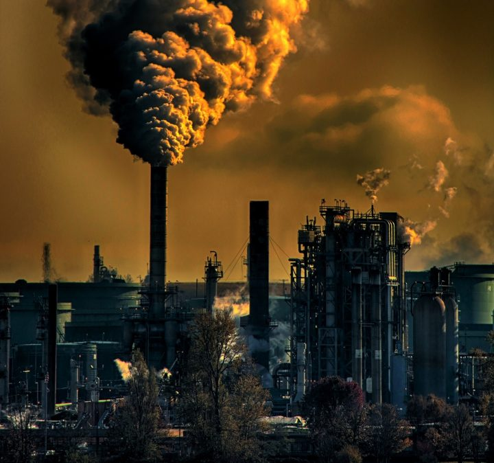 German inaction in phasing out fossil fuel subsidies causes consternation worldwide