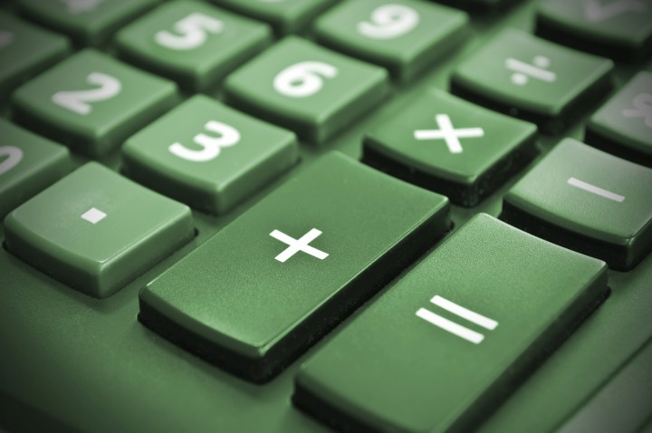 New initiatives needed to redress green tax decrease