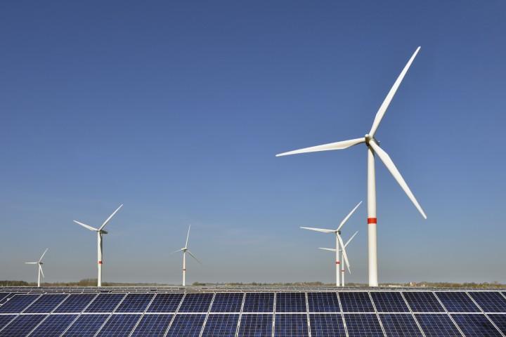 Successful environmental taxes in Denmark