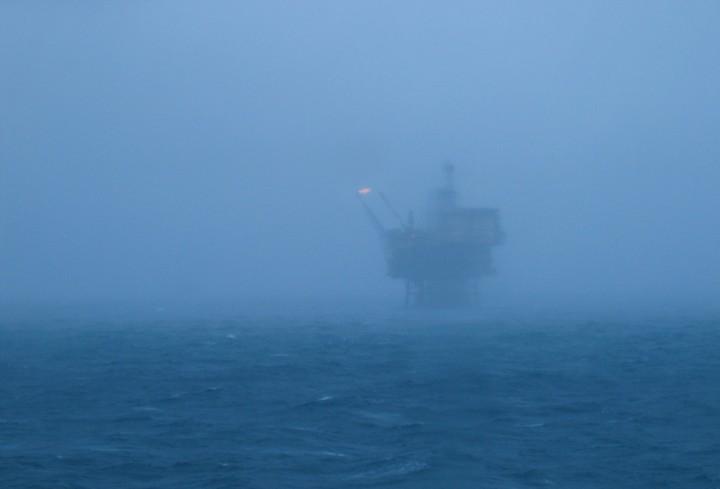 EU takes step backward on fossil fuel subsidies