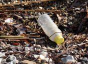 EU Commission launches new plastics strategy