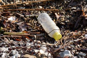 EU Commission launches new plastics strategy