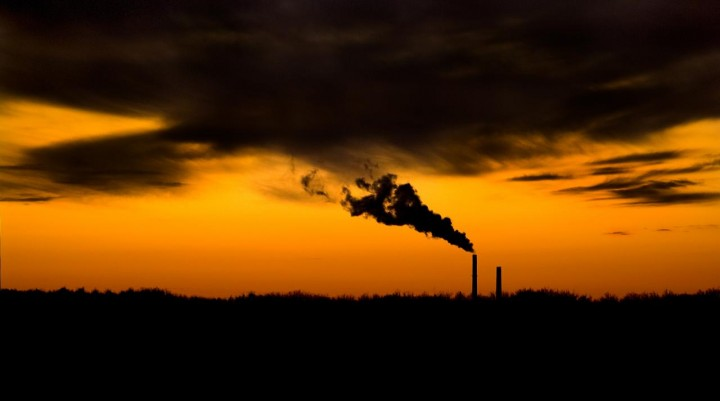 End fossil fuel subsidies without further delay