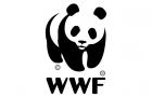 WWF Switzerland