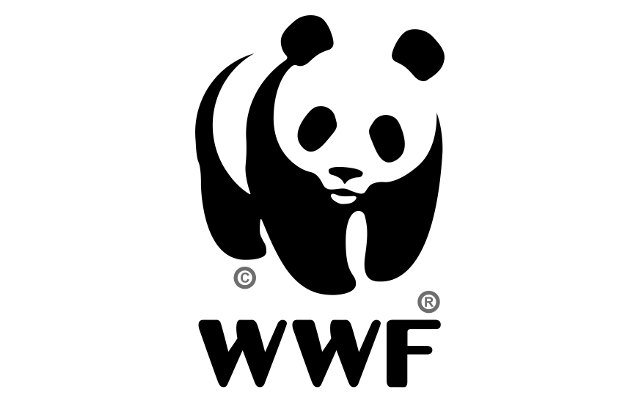 WWF Switzerland